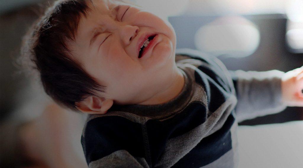 Việc chiều con quá mức sẽ biến con thành đứa trẻ chỉ biết vòi vĩnh, đòi hỏi, ỷ lại bố mẹ (Nguồn ảnh: Afamily)