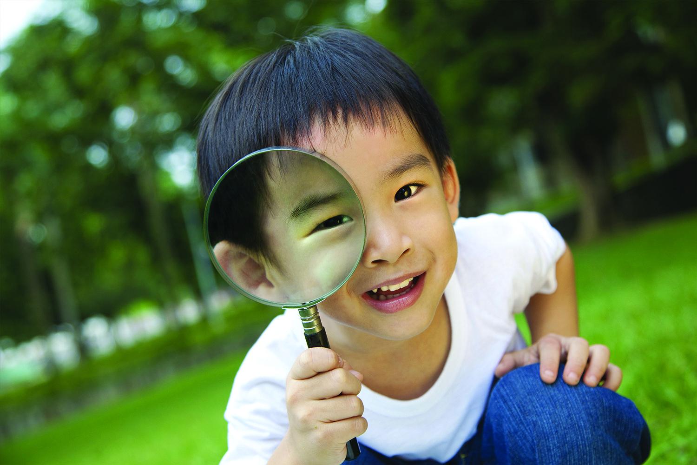 Người Do Thái rất quan tâm đến việc kích hoạt não bộ của trẻ ngay từ nhỏ
